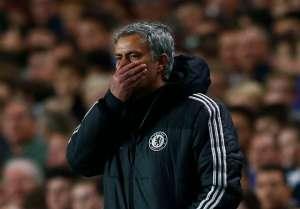 """Acusado de """"retranqueiro"""", Mourinho terá de refletir sobre suas convicções. (Foto: Reuters)"""