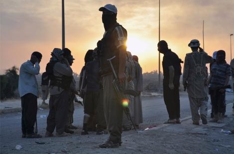 A maior parte da população iraquiana é muçulmana, sendo 62% de xiitas e 35% de sunitas.  Crédito: REUTERS/STRINGER