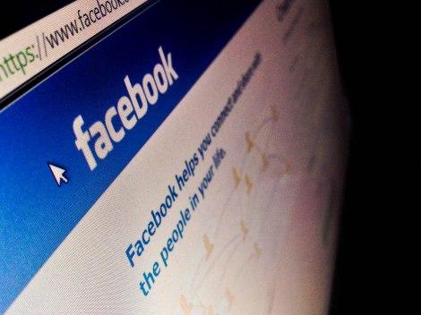 Manipulação de emoções pelo o Facebook: uma empresa pode manipular as emoções de usuários? (Créditos: Bruna Hirano)