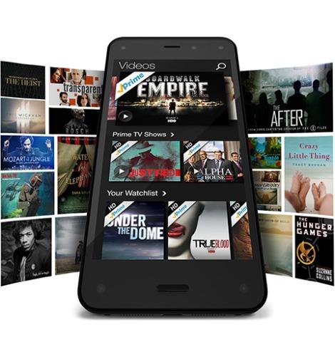Smartphone tem o mesmo formato das concorrentes, mas apresenta algumas novidades.(Créditos: Divulgação)