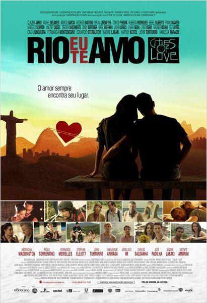 Cartaz do filme. (Foto: divulgação)
