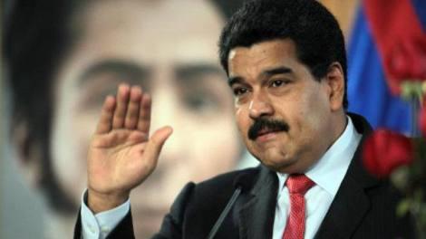 Estados Unidos declara que Venezuela é ameaça à segurança americana - Imagem2 - Cópia