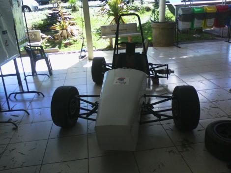 IMG00745