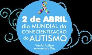 Durante este dia diversas atividades como palestras e campanhas de conscientização são realizadas. (Créditos: Genética Para Quem Gosta)