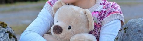 child-551605_1280