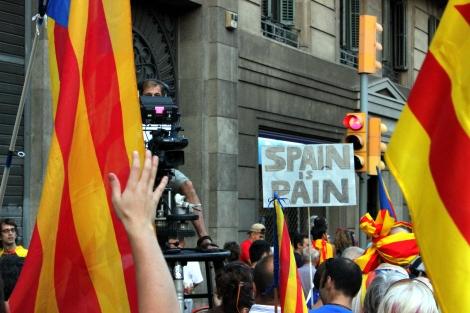 MARIA CLARA Catalunha aprova início do processo de independência da Espanha - Imagem 2.jpg
