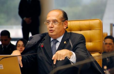ministro_do_stf_gilmar_mendes.jpg